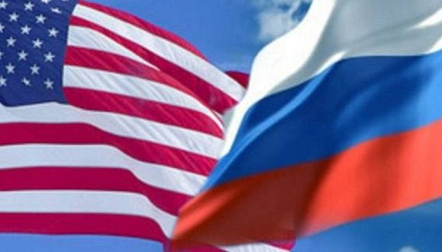 Οι ΗΠΑ επέβαλαν νέες κυρώσεις σε Ρώσους για την προσάρτηση της Κριμαίας
