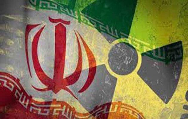 Τα μεσάνυχτα το Ιράν ξεκινά παραγωγή εμπλουτισμένου ουρανίου