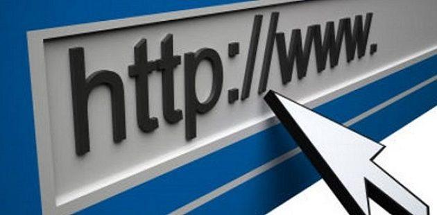 Λουκέτο σε 38 ιστοσελίδες με online σειρές και ταινίες  – Δείτε ποιες κλείνουν