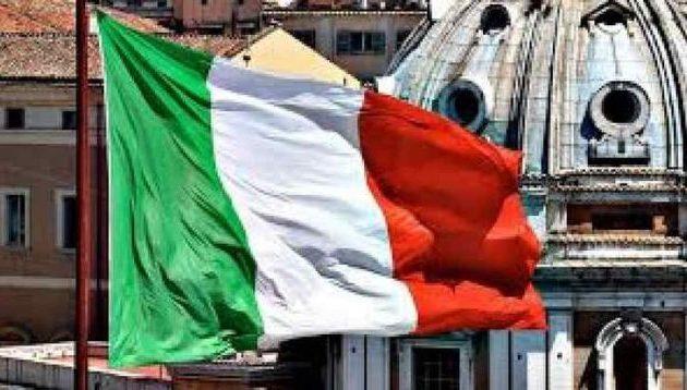 Αντιμέτωπη με την ύφεση για πρώτη φορά μετά από μια πενταετία η Ιταλία