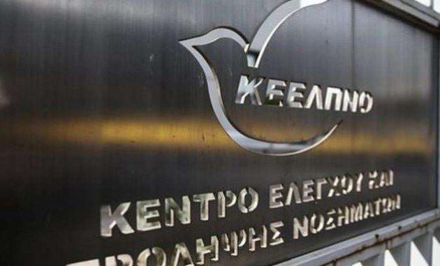 «Πάρτι» 15ετίας 23 δισ. ευρώ στην Υγεία – «Τρύπα» 89 εκ. ευρώ στο ΚΕΕΛΠΝΟ