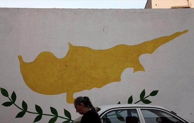 Ποια λύση θέλουν για το Κυπριακό οι πολίτες στη Μεγαλόνησο – Τι έδειξε δημοσκόπηση