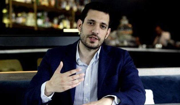 Εθνικά επικίνδυνοι; Ο Κυρανάκης δήλωσε ότι η ΝΔ θα έρθει σε ρήξη με ΗΠΑ και ΝΑΤΟ