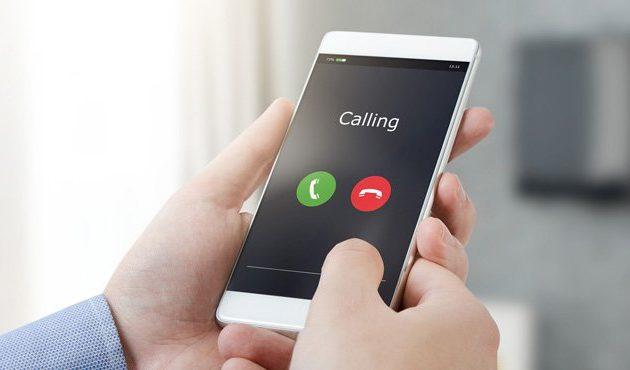 Σε ποιούς αριθμούς μπορείτε να τηλεφωνείτε χωρίς χρέωση για βλάβες σταθερής και κινητής τηλεφωνίας