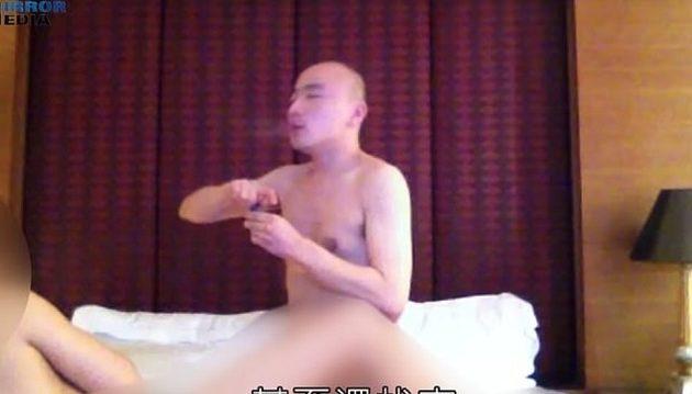 μεγάλη πλάτη σεξ βίντεο