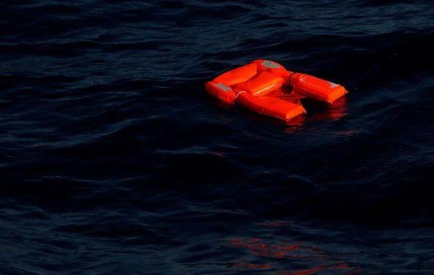 Ξεβράστηκαν άλλα πέντε πτώματα μεταναστών στις ακτές της Ανδαλουσίας μετά το τραγικό ναυάγιο