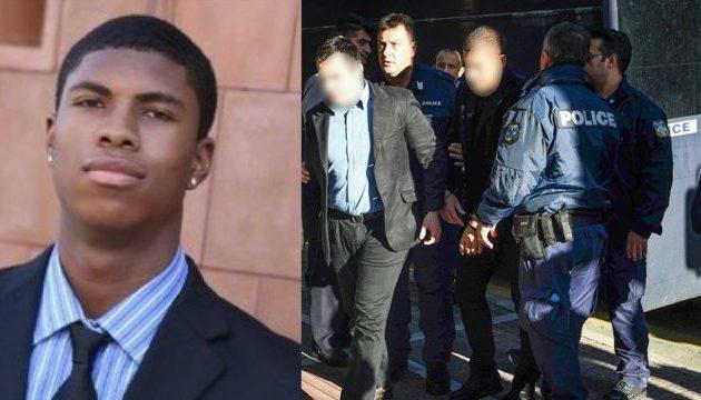 Εξελίξεις στη δολοφονία Χέντερσον: Ο Εισαγγελέας Εφετών άσκησε έφεση κατά της απόφασης
