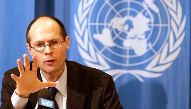 Πρώην εισηγητής ΟΗΕ: Οι ευρωπαίοι φταίνε για βλάβες από τα προγράμματα λιτότητας στην Ελλάδα