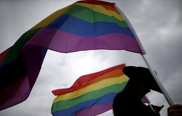 Η Σκωτία ανακοίνωσε ότι θα διδάσκει τα δικαιώματα των ομοφυλοφίλων στα σχολεία