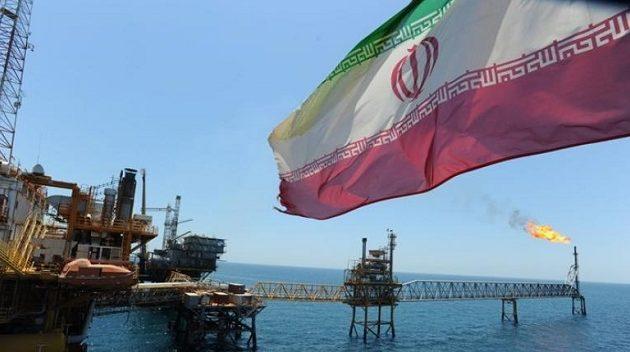 Κυρώσεις των ΗΠΑ σε ρωσικές εταιρείες για πώληση ιρανικού πετρελαίου