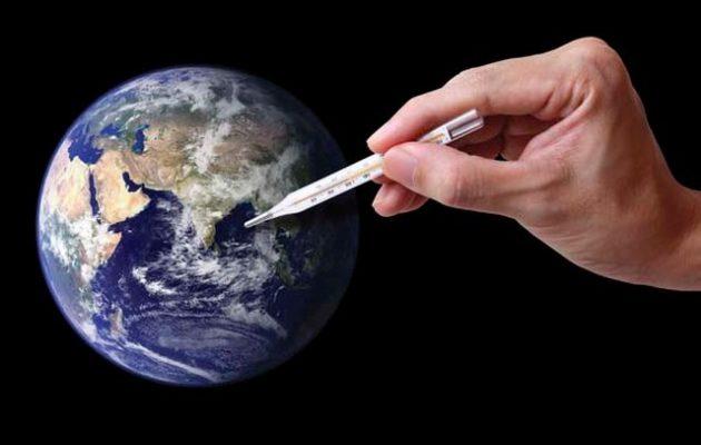 Καλά νέα: Ανακάμπτει το στρώμα του όζοντος που μας προστατεύει από την ηλιακή ακτινοβολία
