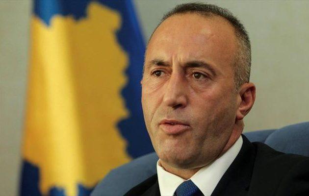 Κόσοβο σε ΗΠΑ: Δεν υποκύπτουμε στις πιέσεις για άρση των δασμών