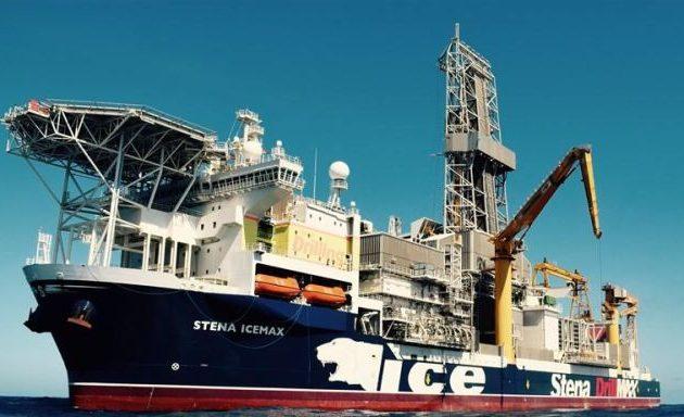 40 δισ. δολάρια το κοίτασμα στον «Γλαύκο» – «Τρελάθηκε» η ExxonMobil και θέλει να τρυπήσει όλη την ΑΟΖ