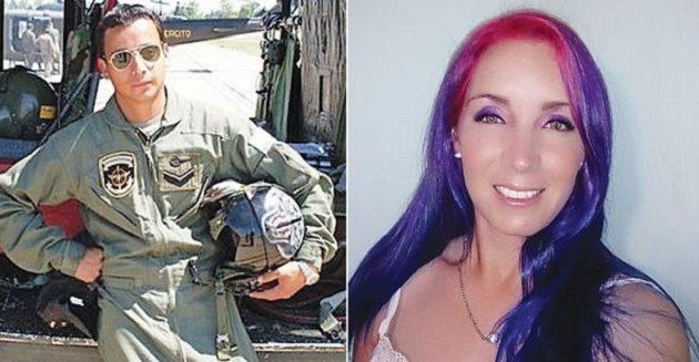 Φρίκη στην Αργεντινή: Στρατιωτικός διαμέλισε τη σύζυγό του και πήγε για ποτό με τους γονείς της