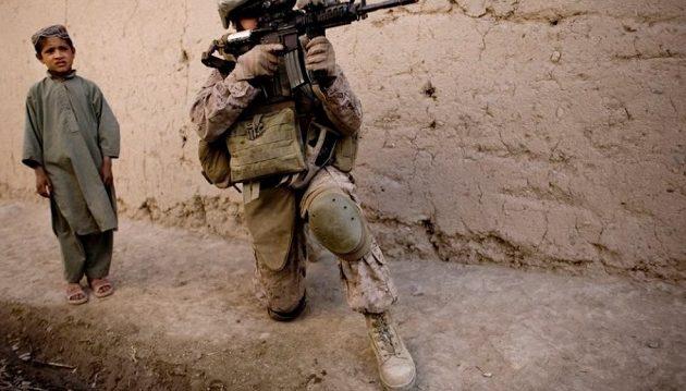 Ξεπέρασαν τις 500.000 οι νεκροί από τον «πόλεμο κατά της τρομοκρατίας»
