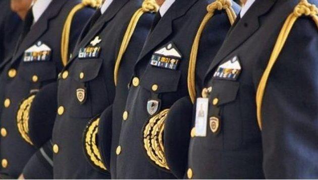 Αναδρομικά στρατιωτικών: Τι ποσά θα εισπράξουν – Αναλυτικοί πίνακες