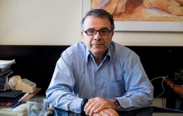 Σίριαλ κίλερ της Κύπρου: Σάλος με τον Ασκητή που μιλά για «Φιλιππινέζες της υποταγής»
