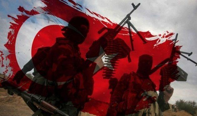 Ιμπραήμ Καραγκιούλ: Θέλουν να προκαλέσουν «ασφυξία» στην Τουρκία – Το καθεστώς Ερντογάν ηχεί τύμπανα πολέμου