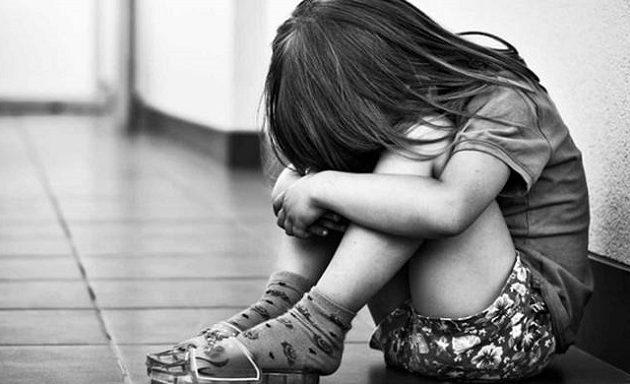 Αθωώθηκαν πέντε άνδρες για ομαδικό βιασμό γιατί η 14χρονη ήταν αναίσθητη