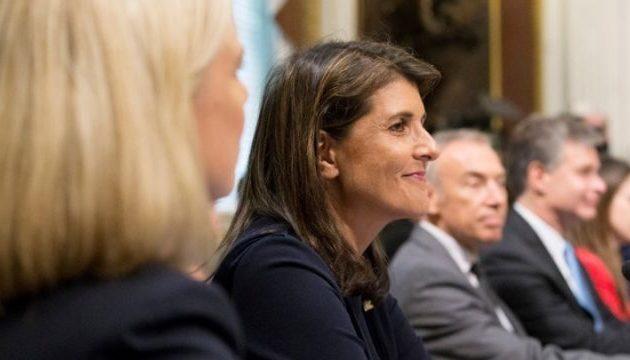 ΗΠΑ: Η Βόρεια Κορέα ανέβαλε τις συνομιλίες γιατί «δεν ήταν έτοιμη»