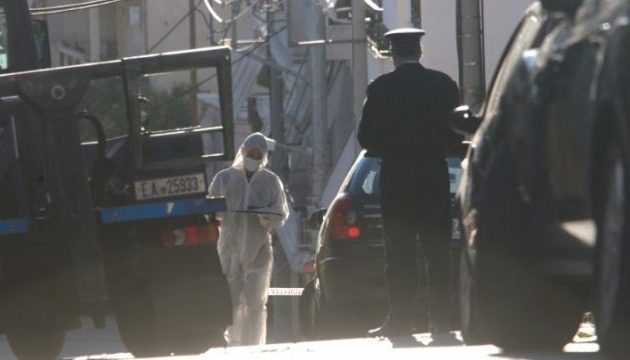 Το λάθος που «κοίμισε» τη βόμβα στο σπίτι του Ντογιάκου – Ποια οργάνωση βλέπουν οι αστυνομικοί
