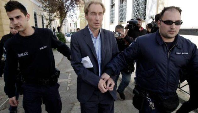 Ποιος είναι ο «μάγος» Ζαν Κλοντ Οσβάλντ που εξαφανίστηκε σπάζοντας το βραχιολάκι