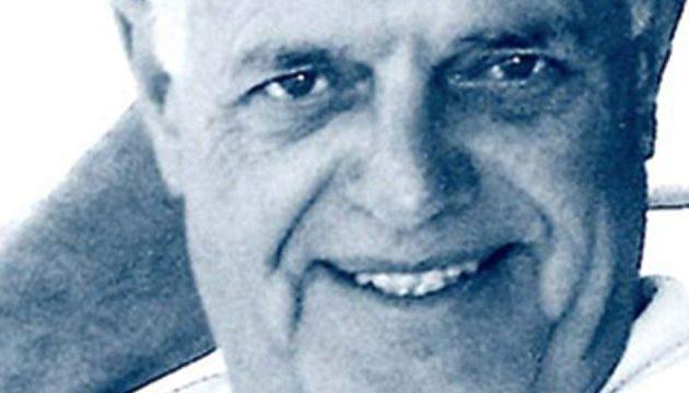 Απεβίωσε ο Στάμος Ζούλας – Πρώην διευθυντής της «Καθημερινής»