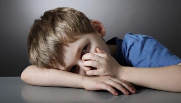 Ελπίδα για 4χρονο αγόρι που μεγάλωνε σαν «αγρίμι» σε άθλιες συνθήκες