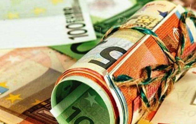 Μποναμάς από την κυβέρνηση: Αυξάνεται κατά 80 εκατ. ευρώ το κοινωνικό μέρισμα