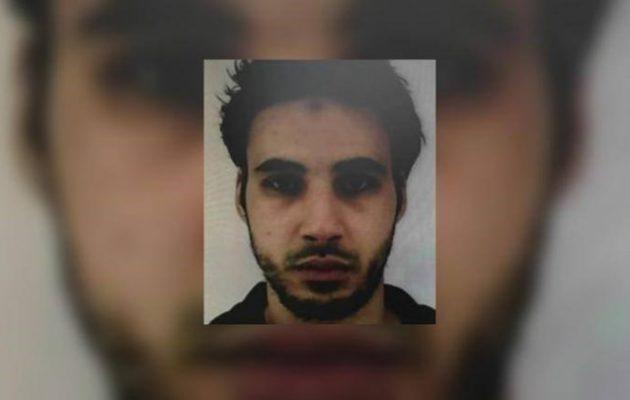 Αστυνομικοί σκότωσαν τον δράστη της επίθεσης με τους τρεις νεκρούς στο Στρασβούργο