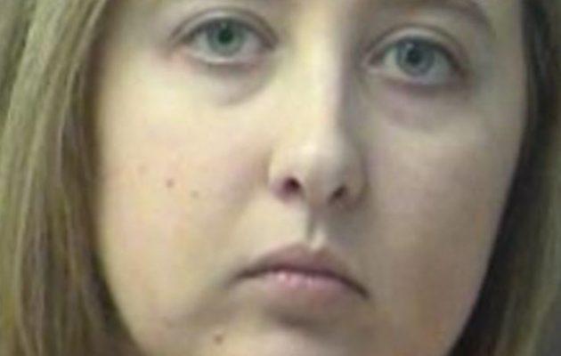 26χρονη «το έκανε» με τον υιοθετημένο γιο της – «Δεν με βίασε»