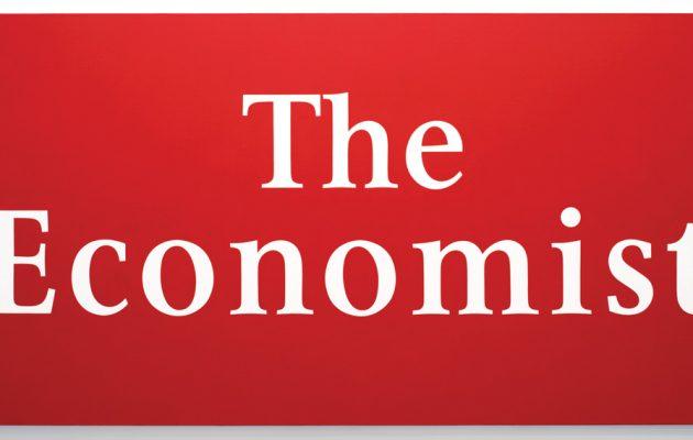 Ο δραματικός αγνωστικισμός του Economist και το «Μανιφέστο του Φιλελευθερισμού»