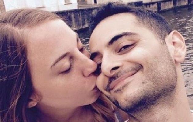 «Έσβησε» ο Ιταλός δημοσιογράφος που είχε τραυματιστεί από την επίθεση στο Στρασβούργο