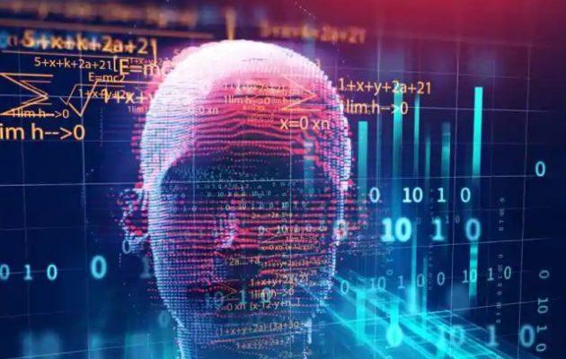 Τεχνητή νοημοσύνη παίρνει σκίτσα και δημιουργεί εικονικά ψηφιακά περιβάλλοντα