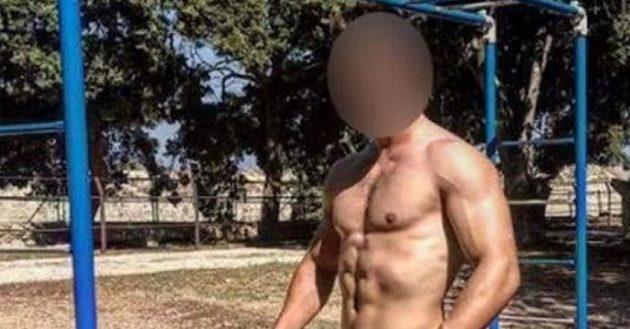 Δολοφονία Τοπαλούδη: Δεν βιάστηκε ο 19χρονος Αλβανός στη φυλακή, λέει ο Kαλογήρου