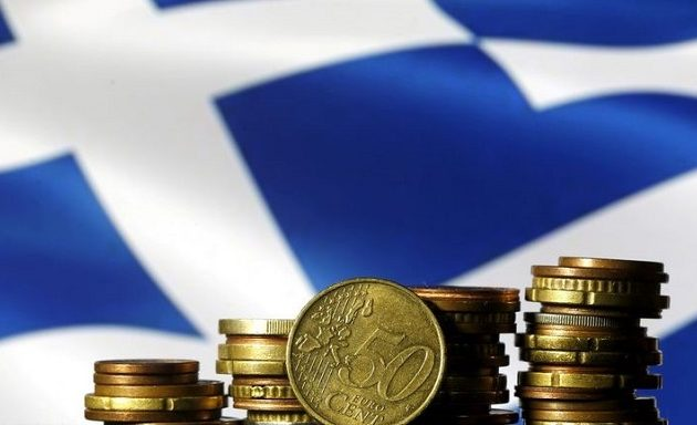 Η Ελλάδα προχωρά σε νέα έξοδο στις αγορές με 10ετές ομόλογο