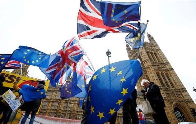Ποιο είναι το μεγαλύτερο «αγκάθι» της συμφωνίας για το Brexit
