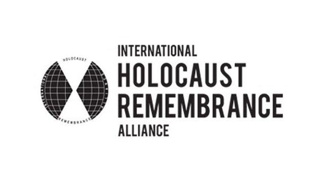 Στην Ελλάδα η ετήσια προεδρία της Διεθνούς Συμμαχίας για τη Μνήμη του Ολοκαυτώματος (IHRA) για το έτος 2021