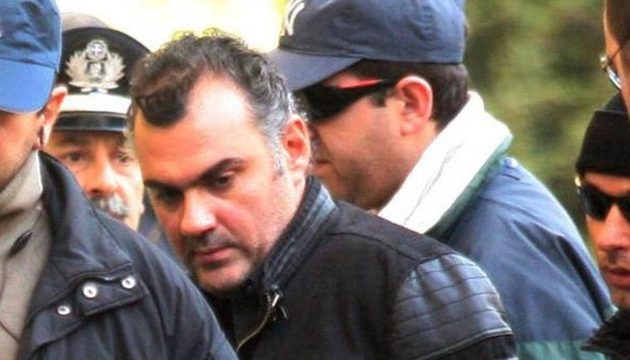 «Η βολή εξοστρακίστηκε» λέει ο δικηγόρος του Κορκονέα για τη δολοφονία Γρηγορόπουλου