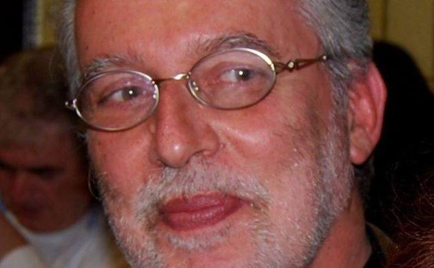 Χρ. Κουτσονάσιος (ΠΡΑΤΤΩ): Για ποιο λόγο έπρεπε να ανεχθούμε τις αρλούμπες του Καμμένου επί πέντε μήνες;
