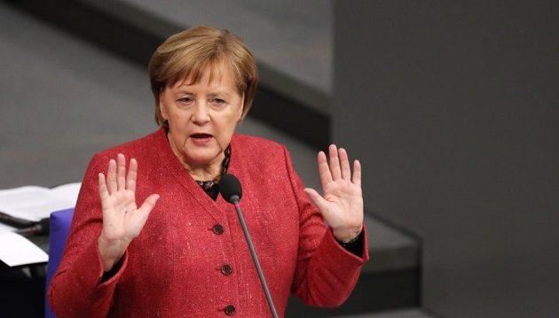 H Γερμανία προετοιμάζεται για άτακτο Brexit – Tι προσφέρει στις τράπεζες