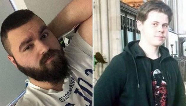 Bρετανοί νεοναζί ζητούν τη δολοφονία του «προδότη της φυλής» πρίγκιπα Χάρι