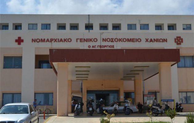 Θρήνος στην Κρήτη: 8χρονος πέθανε από ανακοπή καρδιάς