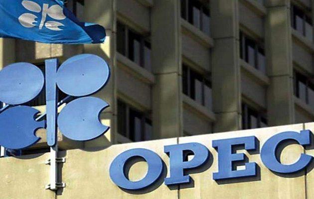Το Κατάρ απoχωρεί από τον Οργανισμό Εξαγωγών Πετρελαιοπαραγωγών Χωρών