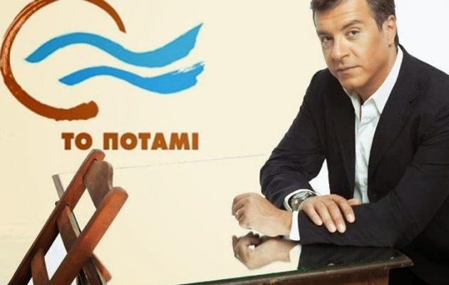 Το ΠΟΤΑΜΙ ψηφίζει «ναι» στη Συμφωνία των Πρεσπών μετά τις τροπολογίες Ζάεφ