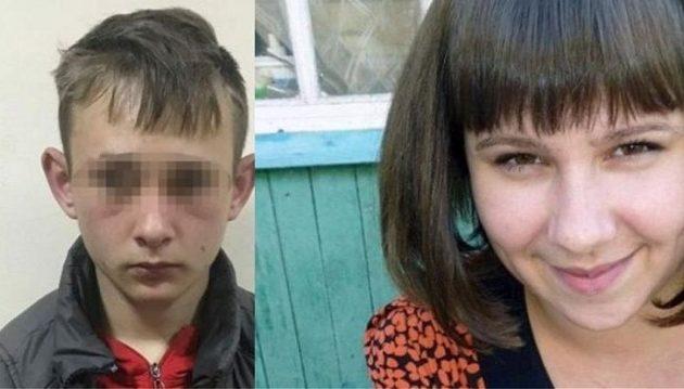 Φρίκη στη Ρωσία: Τρεις ανήλικοι έσυραν στο δάσος 28χρονη, τη βίασαν και τη σκότωσαν