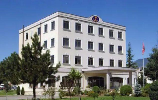 Καταστράφηκε η αλβανική υπηρεσία πληροφοριών (SHISH) – Διέρρευσαν τα ονόματα όλων των Αλβανών πρακτόρων