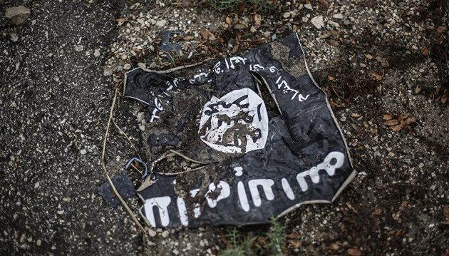 Ο «Κυβερνήτης του Ιράκ» της οργάνωσης Ισλαμικό Κράτος σκοτώθηκε στη Συρία