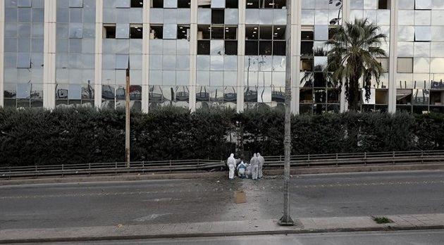 Βόμβα στον ΣΚΑΪ: H Ομάδα Λαϊκών Αγωνιστών ανέλαβε την ευθύνη