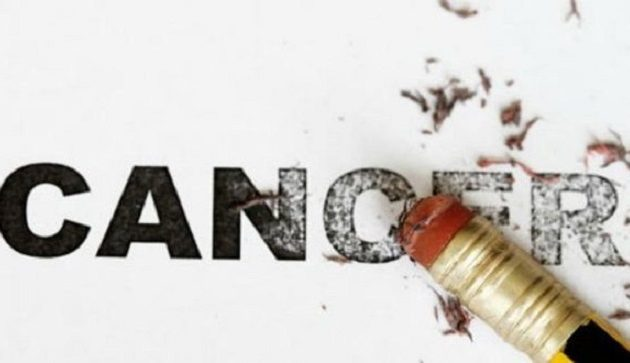 Ποιο είναι το «μυστικό» για να αποφύγεις τον καρκίνο